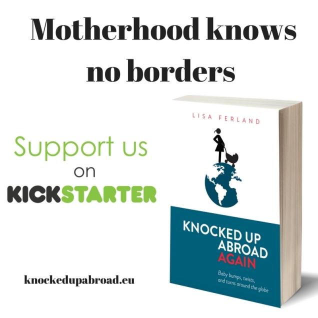 motherhood-knows-no-borders-fb