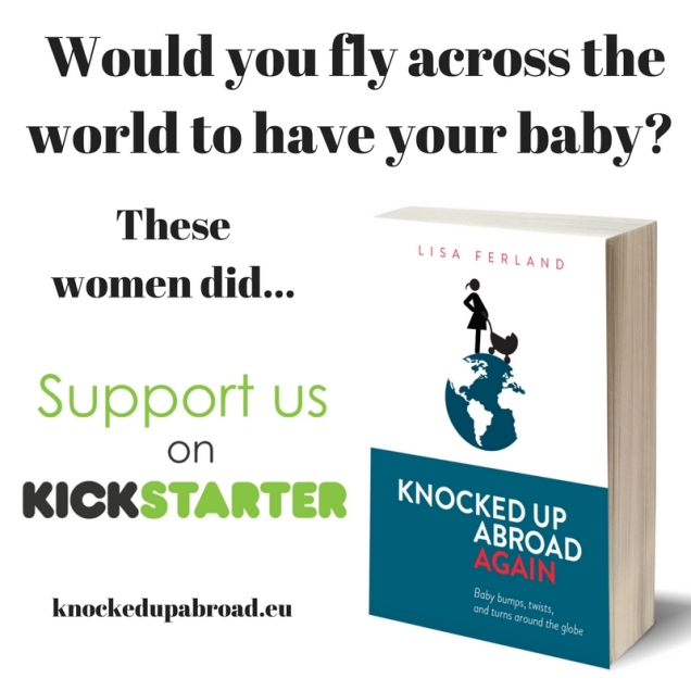 would-you-fly-across-the-world-to-have-a-baby-these-women-did
