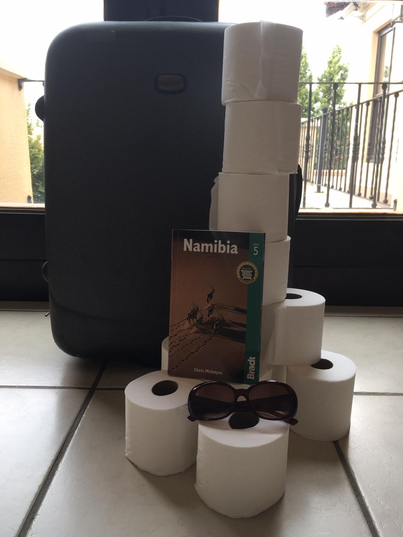 namibia-toilet-paper