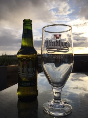 Windhoek in Windhoek