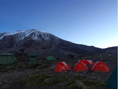 kilimanjaro-day-6