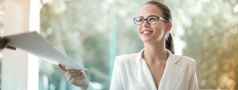 female expat lockdown entrepreneur